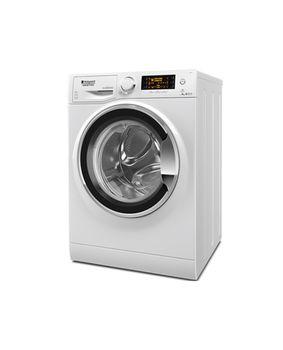 купить Машина стиральная HOTPOINT ARISTON RPD 927 DX EU в Кишинёве