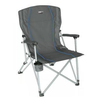 cumpără Scaun High Peak Folding chair Malaga, 44120 în Chișinău