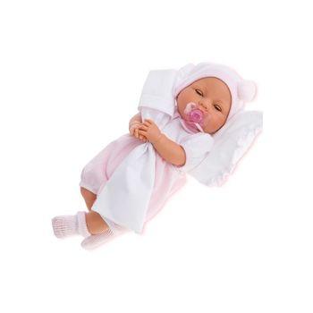 Кукла Габи 37 см Код 1444