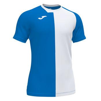 Футболка Joma - City