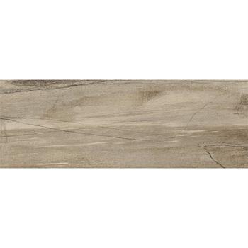 Keros Ceramica Настенная плитка Arco Crema 25x70см