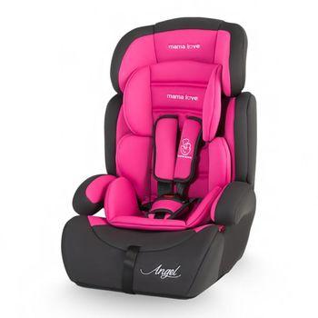 купить MamaLove автомобильное кресло Angel в Кишинёве