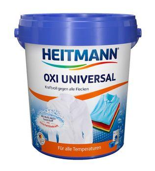 Praf Universal pentru îndepărtarea petelor, 750g, HEITMANN