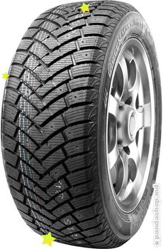 LingLong Green-Max Winter Grip 275/45 R20 XL
