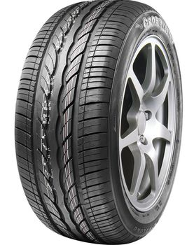 LingLong Cross Wind 255/45 R18