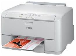 купить Epson WorkForce Pro WP-4095 DN в Кишинёве