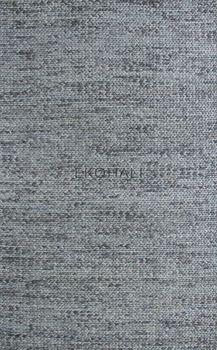 Ковёр ручного плетения EKOHALI Jade Basketweave Arona