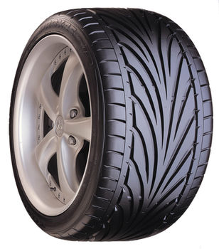 Toyo Proxes T1R 195/55 R16