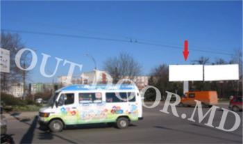 купить KBT95028A в Кишинёве