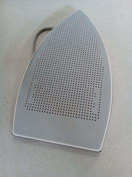 Профессиональная защитная подошва для утюга Bieffe 1.7 кг
