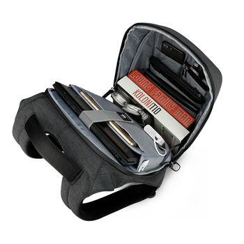 cumpără Rucsac Tigernu T-B3351 Antifurt cu port USB și compartiment pentru laptop 15.6 în Chișinău