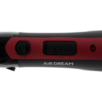 Фен-щетка 1000 Вт Air-Dream DEWAL 03-150