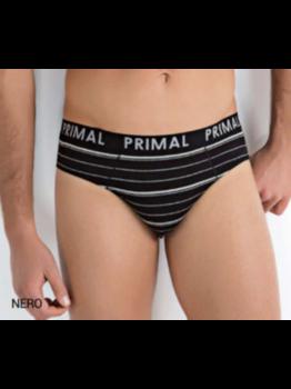 купить Трусы мужские PRIMAL S229 в Кишинёве