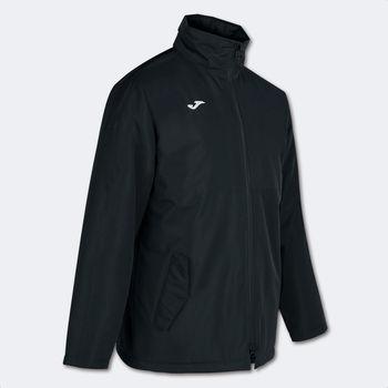 Зимняя куртка JOMA - ANORAK TRIVOR NEGRO