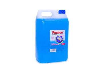 Средство для мытья окон Passion Gold 5 L
