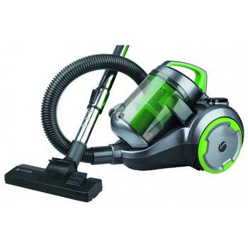 Vacuum cleaner VITEK VT-1894 Green