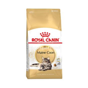 купить Royal Canin MAINE COON ADULT 10kg в Кишинёве