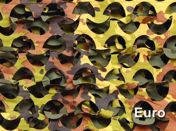 купить SPECIAL Euro  EU04 в Кишинёве