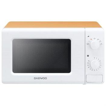 купить Микроволновая печь Daewoo KOR-91RBW в Кишинёве