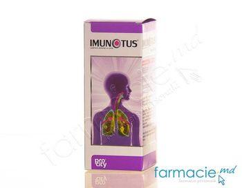 cumpără Imunotus sirop 150 ml în Chișinău