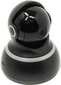 купить XIAOMI YI Dome Camera 1080P EU, White в Кишинёве