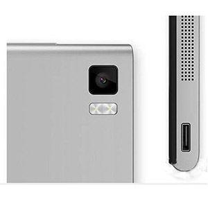 Xiaomi Mi3 16GB Silver