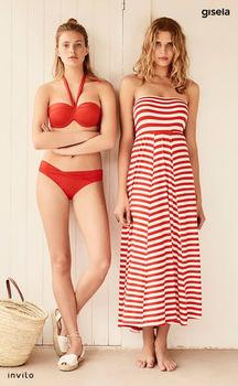 купить Платье пляжное GISELA 2/2172 в Кишинёве