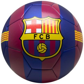 """купить Футбольный мяч """"Barcelona"""" в Кишинёве"""