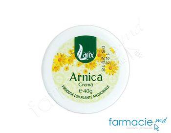 купить Crema Larix Arnica 40g в Кишинёве