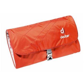 купить Косметичка Deuter Wash Bag II, 3900120 в Кишинёве