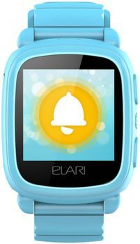 купить Elari KidPhone 2, Blue в Кишинёве