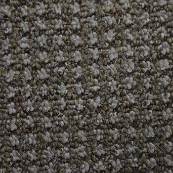 Condor Carpets Ковролин Impala Бежевый 90 4м