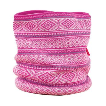 купить Шарф Kama Neckwarmer, MW, inside Tecnopile fleece, S19 в Кишинёве