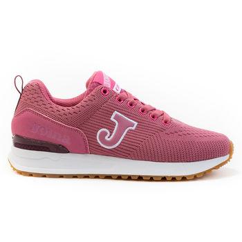 Спортивные кроссовки JOMA - C.800 WOMEN 2013 PINK