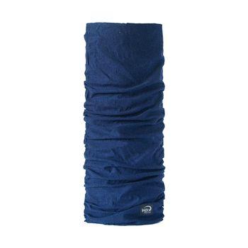 купить Wind WDX Merino Wool Blue, 5014 в Кишинёве