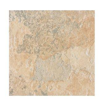 Keros Ceramica Керамогранит Siroco Beige 33.3x33.3см
