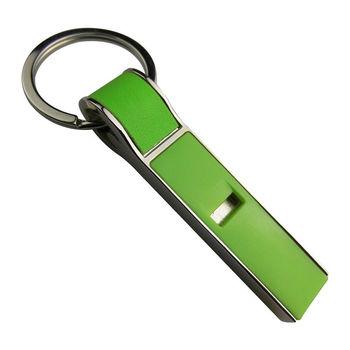 купить Брелок Munkees Whistle, Stainless Signal Whistle II, 3389 в Кишинёве