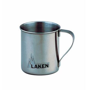 купить Кружка нержавейка Laken, SS Mug 0.5 L, 1600-04 в Кишинёве