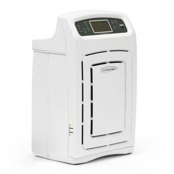купить Очиститель воздуха Trotec AirgoClean 105 S в Кишинёве