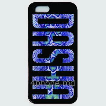 Чехлы с вашим дизайном для 80 моделей телефонов! За один день!