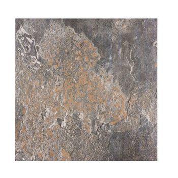 Keros Ceramica Керамогранит Siroco Marengo 33.3x33.3см