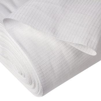 * Вафельные полотенца