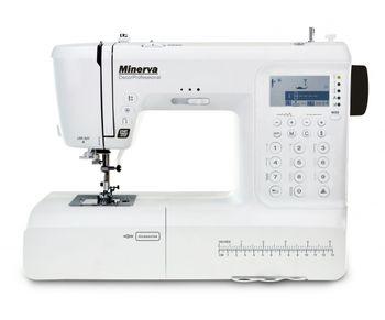 купить MINERVA Decor Professional в Кишинёве