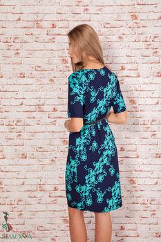 купить Платье Simona ID 0411 в Кишинёве
