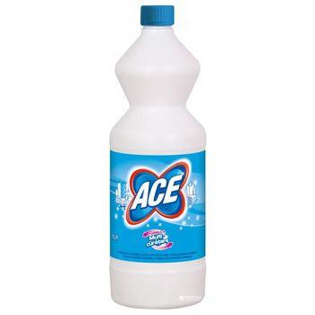 купить Ace Отбеливатель, 1000 мл в Кишинёве