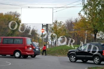 cumpără KCE67033B în Chișinău