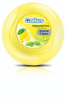 Освежители Gallus