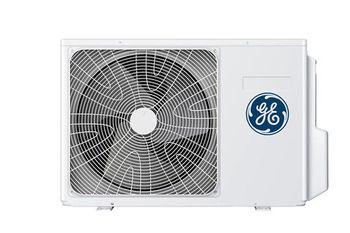 купить Кондиционер тип сплит настенный Inverter General Electric GES-NX25IN 9000 BTU в Кишинёве