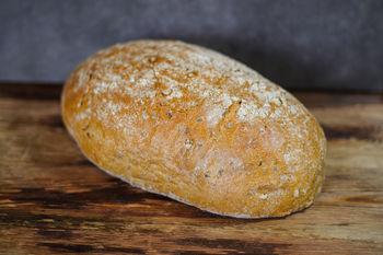 Pâine Fermer