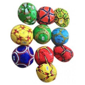 купить Мяч Футбол MEXICO multicolor 10115 в Кишинёве